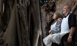 Héroes anónimos protagonizan muestra individual del fotógrafo venezolano Roberto Mata, en Miami