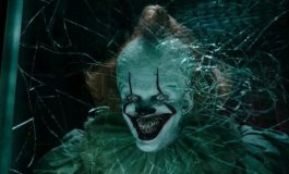 Director de It: Chapter Two compara a Pennywise con Donald Trump