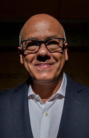 Otro presunto implicado con Los Rastrojos desmintió a Jorge Rodríguez