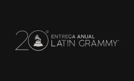 Nueve venezolanos destacan entre los nominados a los Premios Latin Grammy