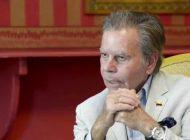 Diego Arria: A Guaidó no lo respetan como antes, él ha contribuido a esto