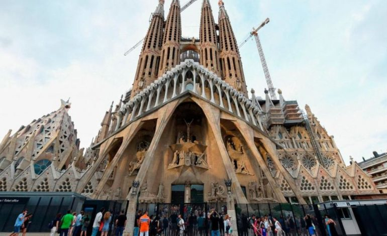 España está entre los mejores países del mundo para visitar