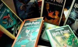 """Sacerdote de escuela en EEUU prohíbe libros de """"Harry Potter"""" por recomendación de exorcistas"""