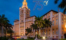 SIP realizará su Asamblea Anual en Florida este 4 de octubre