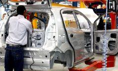 Favenpa: Sector privado solo ha ensamblado 321 carros en 2019