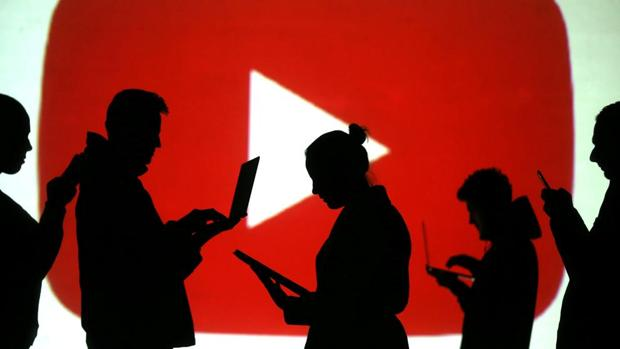 Youtube pagará multa de $170 millones por recolectar datos de niños