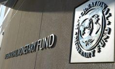 FMI estima que la economía venezolana se contraerá más de un tercio este 2019
