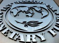 FMI responsabilizó a la idiosincrasia latina como causa de la desaceleración económica