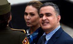 Saab sobre Guaidó: ¿Para qué perder tiempo hablando de ese equis? Él solo se ahogará en su propia salsa