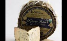 El mejor queso del mundo es azul y americano