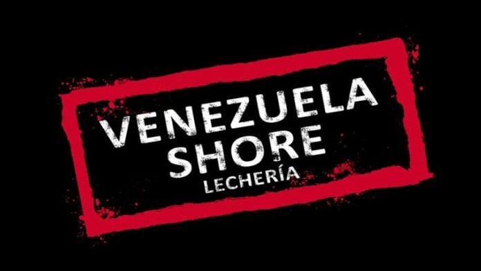 Venezuela Shore, el reality forzado que causa indignación