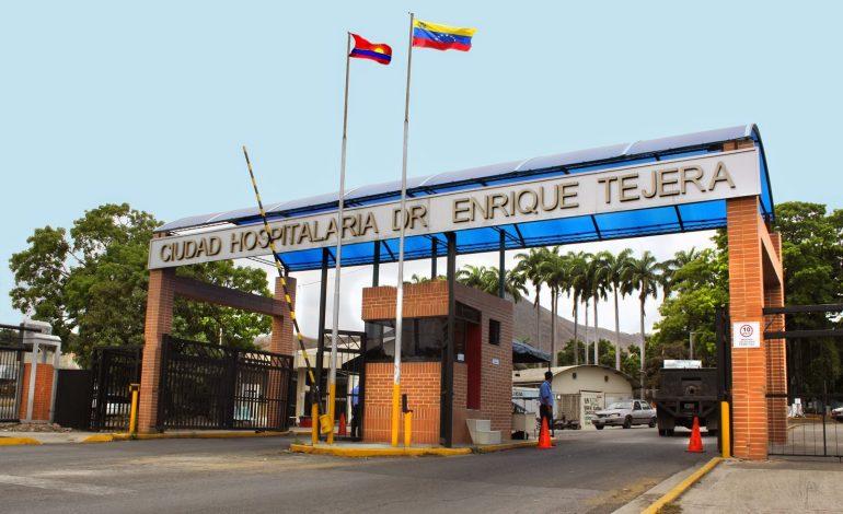 Recién nacidos venezolanos mueren por incumplimiento de protocolos de bioseguridad