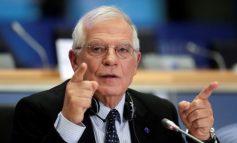 España donará 50 millones de euros para atender la crisis migratoria venezolana