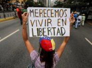 Decisiones tardías de la oposición venezolana influyeron en el ingreso del chavismo al Consejo de DDHH