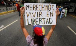 ¡Reaccionemos!, por Neuro J. Villalobos Rincón