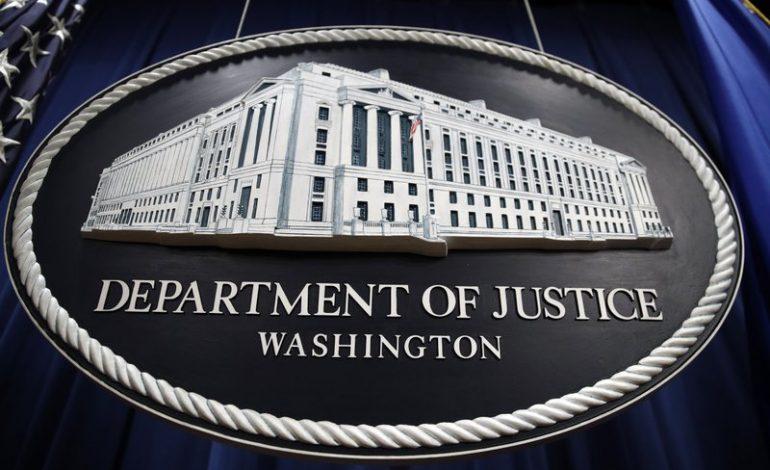 EEUU planea archivar datos de ADN de solicitantes de asilo