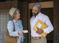 """Netflix estrena film sobre los """"Papeles de Panamá"""" pese a demanda"""