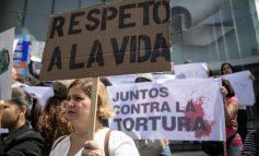 """CIDH instaló """"Mecanismo Especial de Seguimiento"""" para Venezuela"""