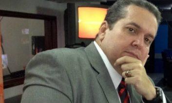 Caiga Quien Caiga Chavismo criminal no descansa por Angel Monagas