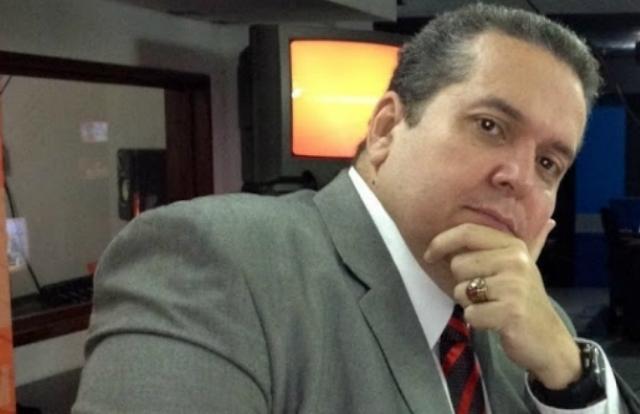 Navidades oscuras, ni el usurpador ni el interino resuelven Por Ángel Monagas