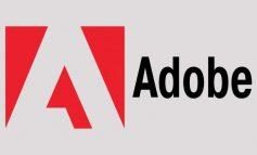 Adobe dejará de prestar servicios para Venezuela ante restricciones de Trump