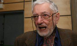 Falleció Antonio Pasquali, maestro eximio de las comunicaciones