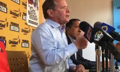 Regimén de Maduro allanó la inmunidad parlamentaria de Juan Pablo Guanipa
