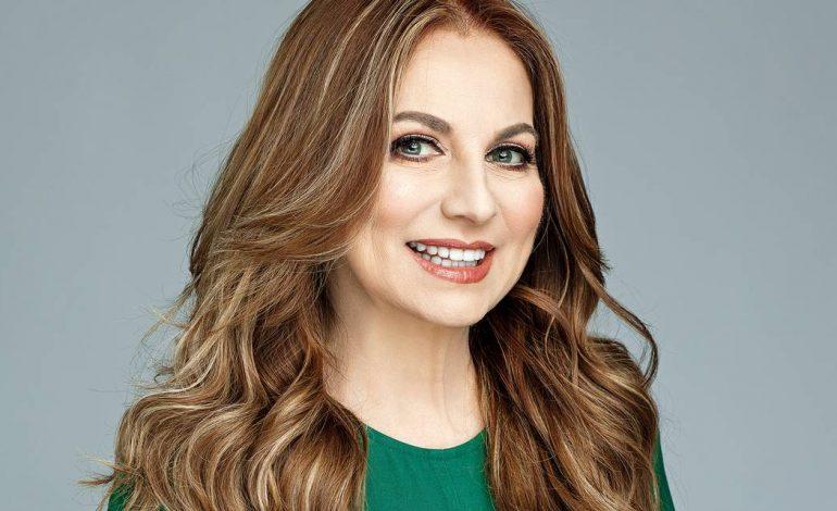 """La psicóloga Sara Malagold presentará su nuevo libro """"Más Loco que una Cabra"""""""