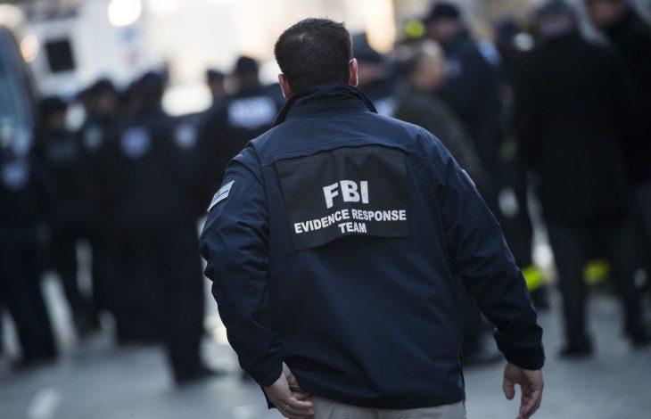 FBI reveló quién es el asesino serial con más víctimas en la historia de USA