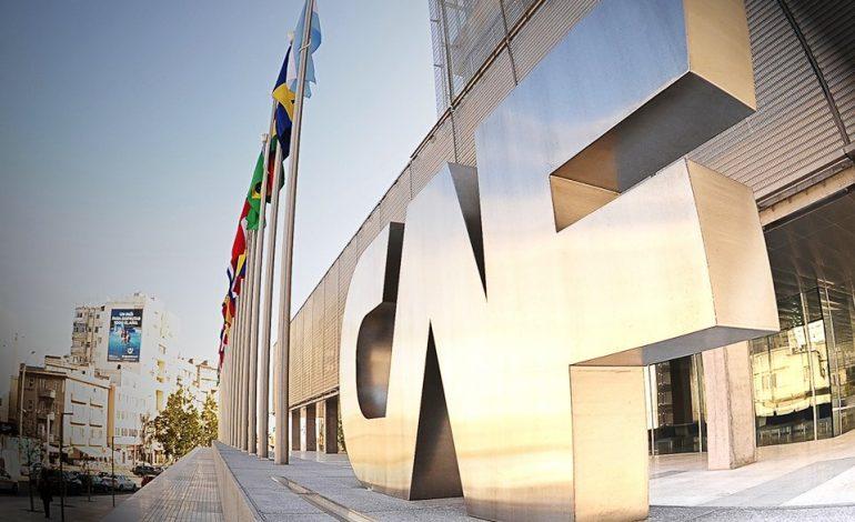 CAF aclaró que no está evaluando préstamo para Maduro