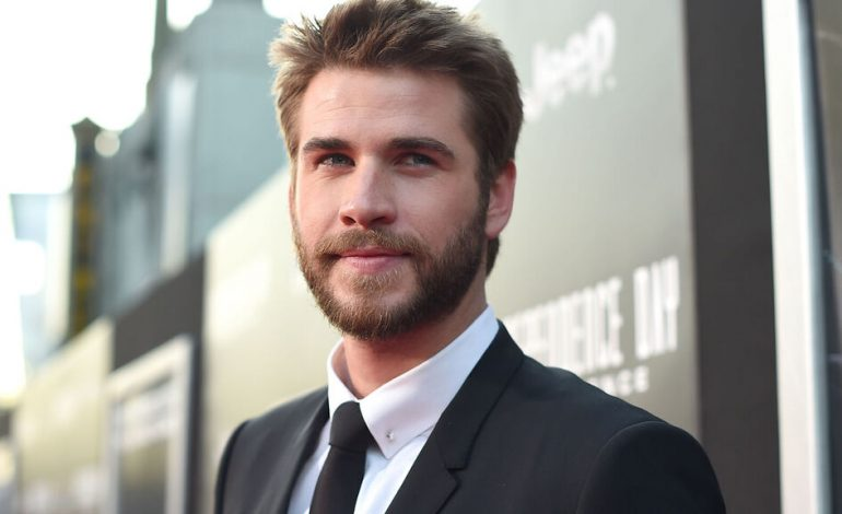 Liam Hemsworth olvidó a Miley Cyrus gracias a esta mujer