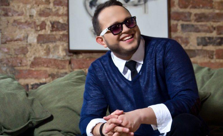 Mario Cáceres, el zuliano en el top musical detrás de talentosos artistas