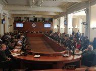 Embajador de EEUU ante la OEA: TIAR tomará medidas contra funcionarios del régimen de Maduro