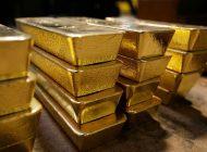 AN crea comisión para investigar la explotación ilegal de oro por parte del régimen madurista