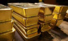 Decomisada en Aruba una tonelada de oro venezolano de alta pureza