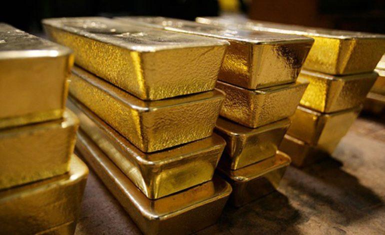 """""""No culpables"""" Así se declararon los dos venezolanos acusados de transportar ilegalmente oro a EEUU"""