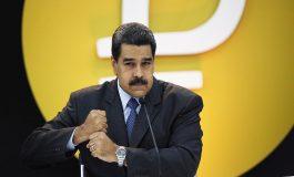 Grupo de Lima continuará buscando apoyos para lograr más sanciones contra Maduro