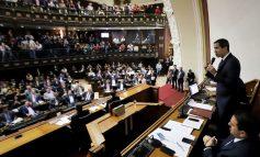 La salud infantil dominó como tema principal en el parlamento