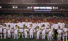 Paraguay se medirá con Venezuela y Argentina en amistosos en Bangladesh