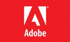 Adobe suspenderá servicios a algunos clientes venezolanos