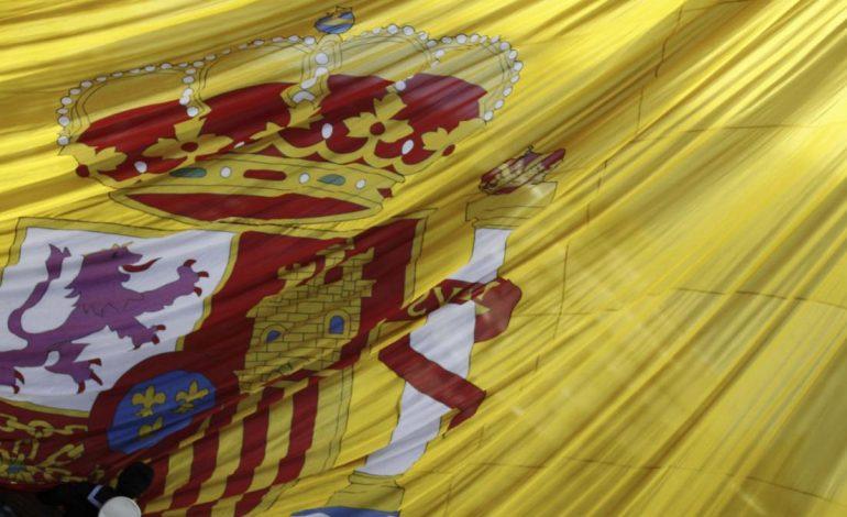 Embajador de España podría sufrir la furia de Maduro en las próximas horas
