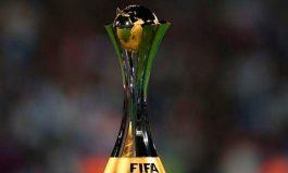 Consejo de la FIFA elegirá sede del nuevo Mundial de Clubes 2021