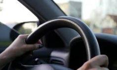 Oficinas de licencias para conducir en Texas reabrirán sus puertas