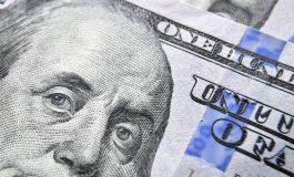 Precio del dólar continúa su ascenso y supera la barrera de los 90