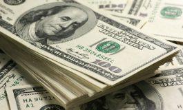 Salario mínimo aumentó en 21 estados y 26 ciudades de EEUU