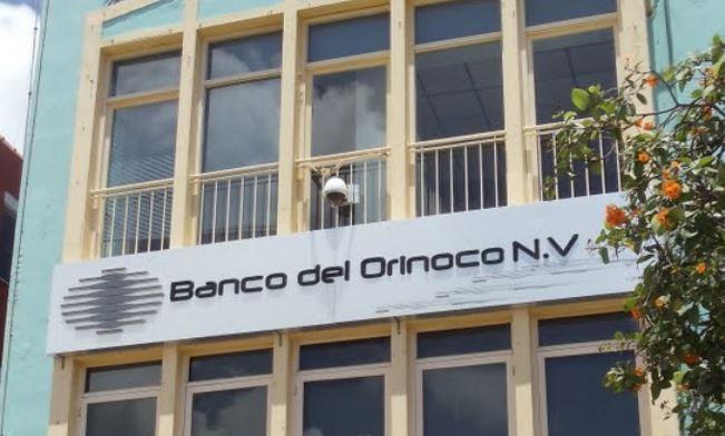 Banco del Orinoco: ¿Quiebra o fraude?