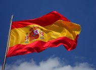 Congreso español instó a promover sanciones de la UE contra Maduro