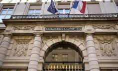 Corte francesa autorizó a un niño conservar la ñ en su nombre