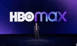 Warner lanzará su plataforma HBO Max en mayo de 2020