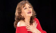 "Lupita Ferrer trae a Miami ""Drama  Queen"" en un espectáculo unipersonal"